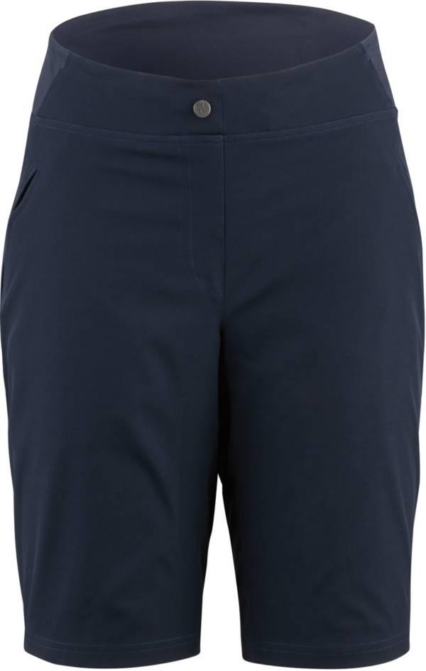 Louis Garneau Women's Radius 2 Shorts product image