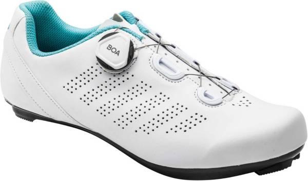 Louis Garneau Women's Sienna Boa Cycling Shoes product image