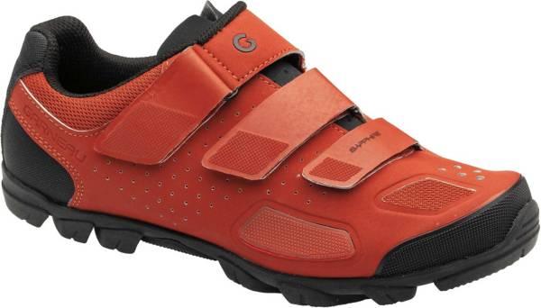 Louis Garneau Women's Saphire II Cycling Shoes product image