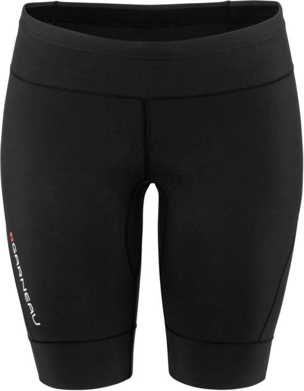 Louis Garneau Women's Tri Power Lazer Triathlon Shorts product image
