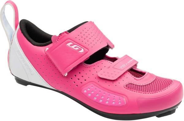 Louis Garneau Women's Tri X-Speed IV Shoes product image