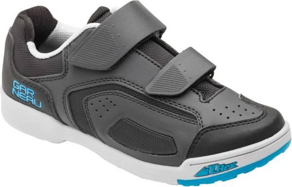 Louis Garneau Youth Cobalt X Shoes product image
