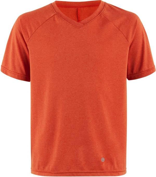 Louis Garneau Junior HTO Jersey product image