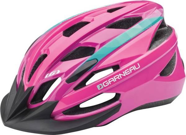 Louis Garneau Junior Nino Helmet product image