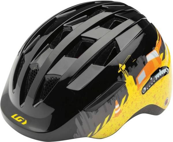Louis Garneau Piccolo Helmet product image