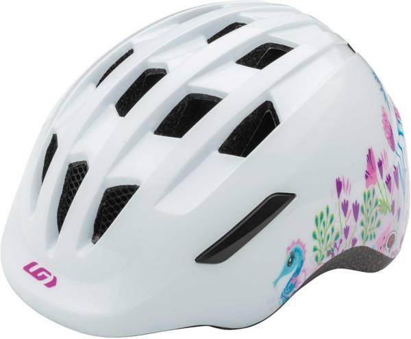 Louis Garneau Piccolo Bike Helmet product image