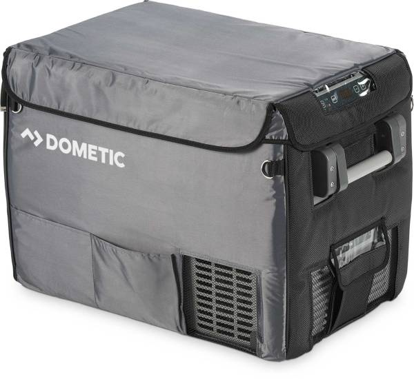Dometic CFX 40W Insulated Cover product image