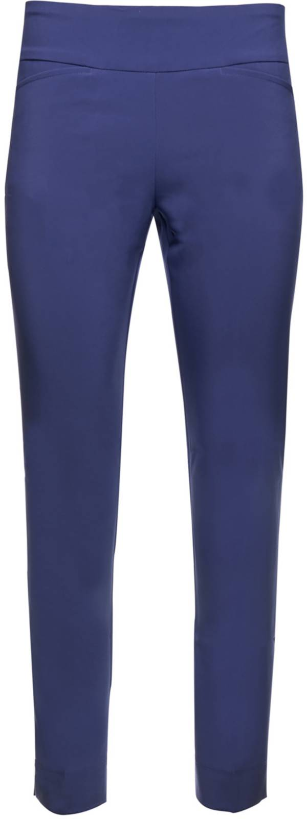 IBKUL Women's Ankle Length Golf Pants product image