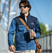 The North Face Men's Apex Risor Soft Shell Jacket (Regular and Big & Tall) product image