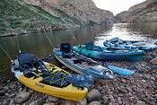 Field & Stream Angler CF Kayak Paddle product image