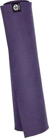 Manduka X Yoga Mat product image
