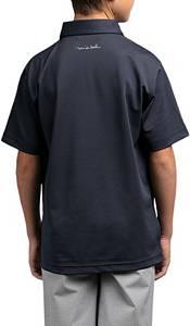 TravisMathew Boys' J Par Polo Shirt product image