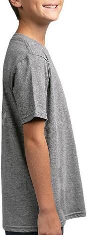 TravisMathew Boys' J On Tap Shirt T-Shirt product image