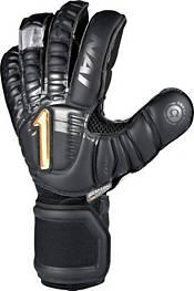 Rinat Egotiko Elemental Alpha Soccer Goalkeeper Gloves product image