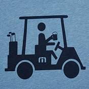 TravisMathew Mapes T-Shirt product image