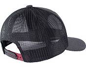 TravisMathew Trip L Hat product image