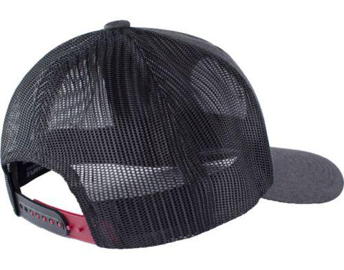 d996aeeaa75 TravisMathew Trip L Hat 2