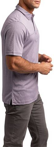 TravisMathew Men's Player Golf Polo product image