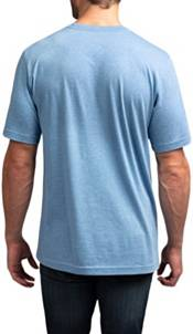 TravisMathew Men's Jason Golf T-Shirt product image