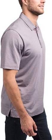 TravisMathew Men's The Zinna Golf Polo product image