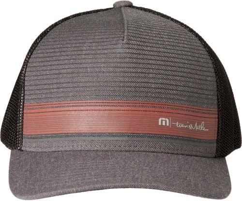 b0c4bb817d6 TravisMathew Men s Beauvais Flexfit Golf Hat. noImageFound. Previous. 1. 2