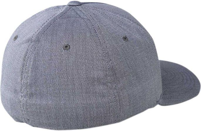315547f84 TravisMathew Men s Fitzjohn Hat 2