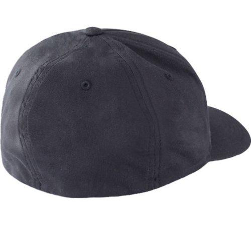 f7173bc8ce7 TravisMathew Men s Edmiston Golf Hat. noImageFound. Previous. 1. 2
