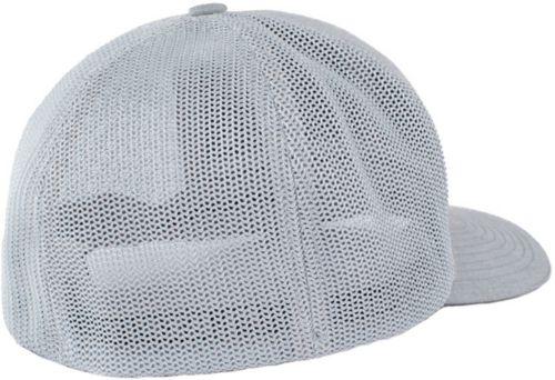 f83b9642b53 TravisMathew Swammy FlexFit Golf Hat. noImageFound. Previous. 1. 2. 3