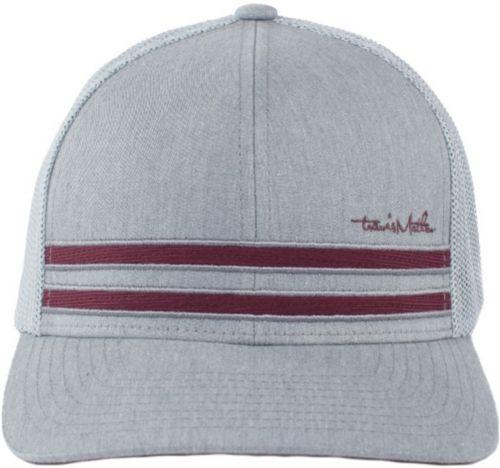 ba4da3d1c89 TravisMathew Swammy FlexFit Golf Hat. noImageFound. Previous. 1. 2