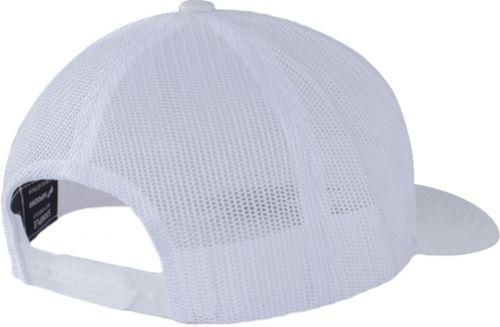 9b1e3b789ac TravisMathew Men s For the Win Snap Back Golf Hat 3