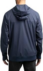 TravisMathew Men's Wanderlust Golf Jacket product image