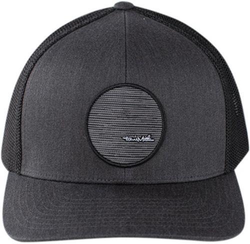 a73616948 TravisMathew Men s Crispy Golf Hat. noImageFound. Previous. 1. 2