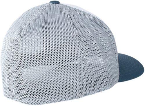 29f9d238e TravisMathew Men s Winter Golf Hat