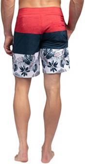 TravisMathew Men's Water Champ Board Shorts product image