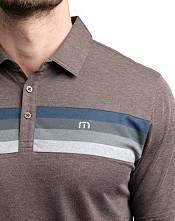 TravisMathew Men's Auto Pilot Golf Polo product image