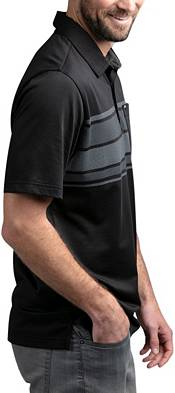 TravisMathew Men's Casual Dining Golf Polo product image
