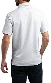 TravisMathew Men's Fredo Golf Polo product image