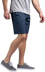 TravisMathew Men's Domesticated Animal Golf Shorts product image