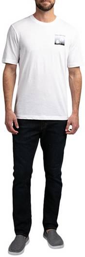 TravisMathew Men's Extra Hot Sauce Golf T-Shirt product image