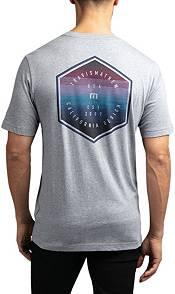 TravisMathew Men's Bodega Golf T-Shirt product image
