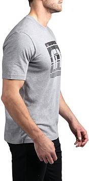 TravisMathew Men's Human Resources Golf T-Shirt product image
