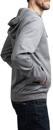 TravisMathew Men's Modus Operandi Golf Sweatshirt product image