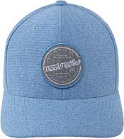 TravisMathew Men's What Kind Of Name Is That Golf Hat product image