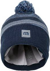 TravisMathew Men's Krampe Golf Beanie product image