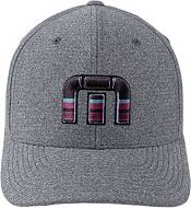 TravisMathew Men's In The Zone Golf Hat product image