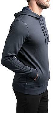 TravisMathew Men's Cloud Pullover Golf Sweatshirt product image