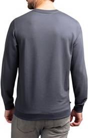 TravisMathew Men's Cloud OG Golf Sweater product image