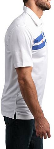 TravisMathew Men's 720 Golf Polo product image