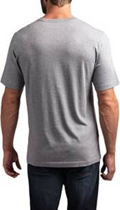 TravisMathew Men's Lone Star Golf T-Shirt product image