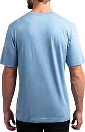 TravisMathew Men's Hoot and Hollar T-Shirt product image